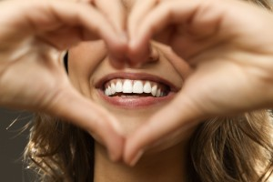 smile-heart-istock