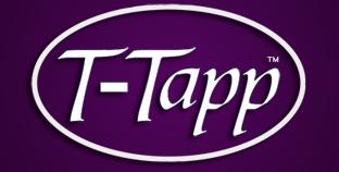 ttapp=logo